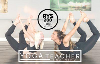Yoga-Teacher-Training-Headliner