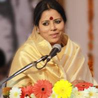 sarithamma