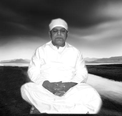 shwasa dhyana kriya